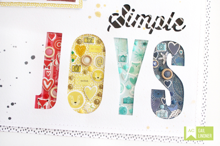GL_SimpleJoys_3