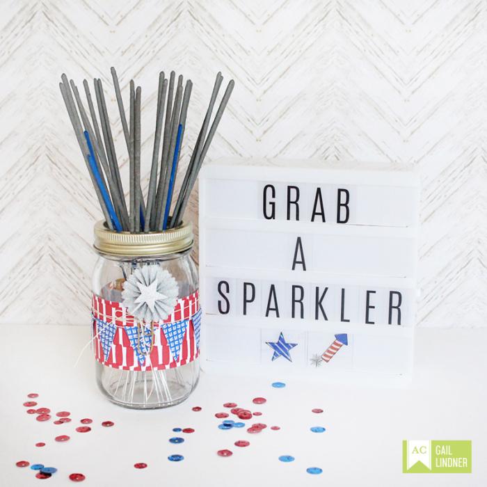 GL_Sparklers_1