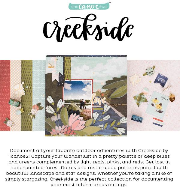 1C2_Creekside_Blog-02