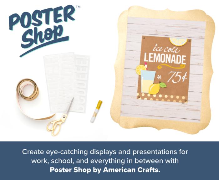 AC_PosterShop_RetailerEmail_Header