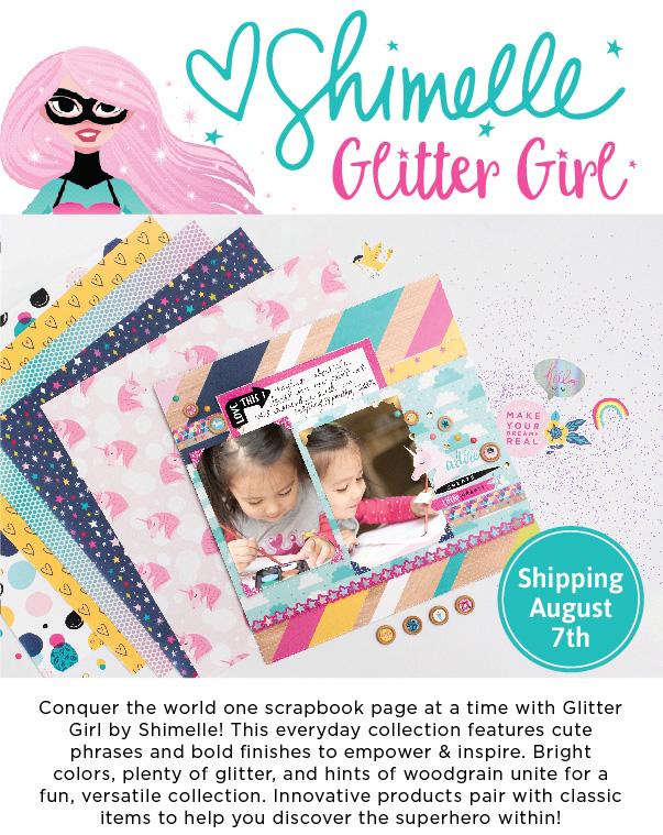 AC_SH_GlitterGirl_RetailerEmail_Blog-02
