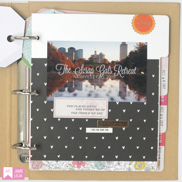 American_Crafts-Travel_Binder-Jamie_Leija-August_2017-02