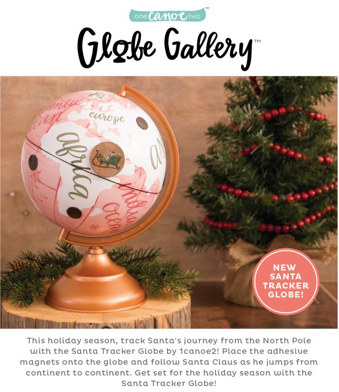 1C2_GlobeGallery_SantaTrackerGlobeKit_RetailerEmail-02