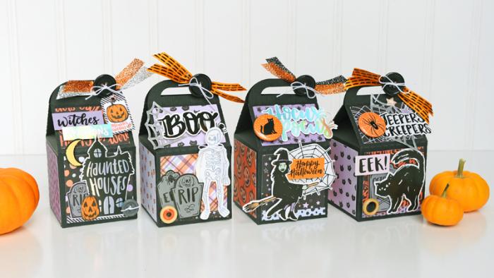 Bootiful-Night-American-Crafts-Milk-Carton-Jana-Eubank-1