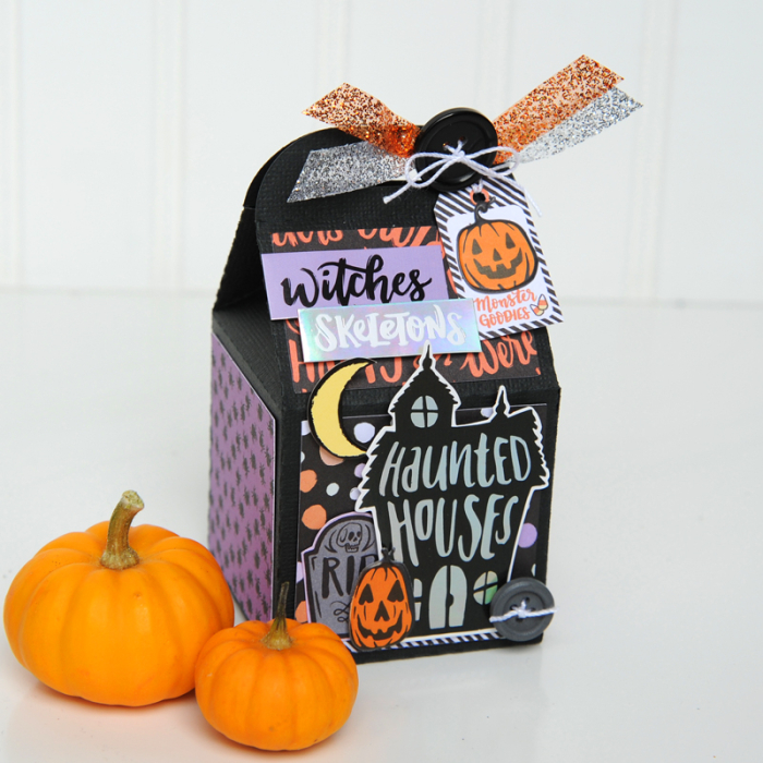 Bootiful-Night-American-Crafts-Milk-Carton-Jana-Eubank-4