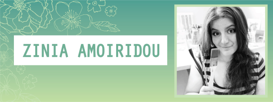 ZiniaAmoiridou_DesignTeamFooters_2018