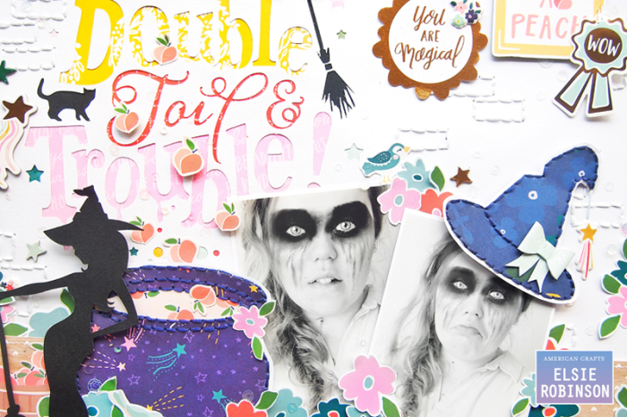 Halloween-scrapbook-layout-6