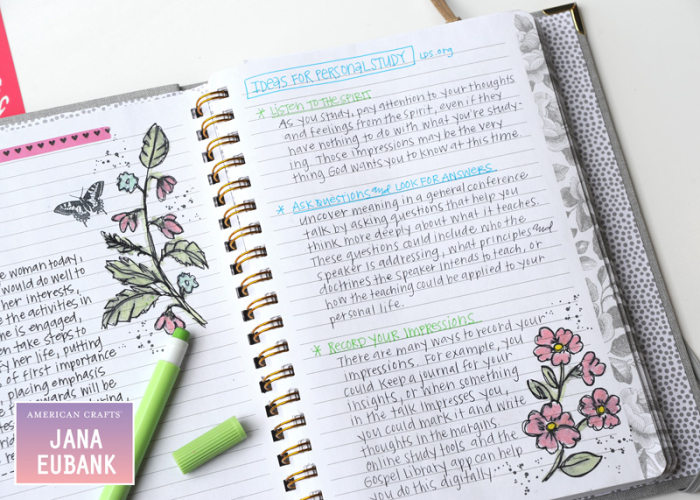 Creative-Devotion-American-Crafts-Bible-Journaling-Jana-Eubank-6-800