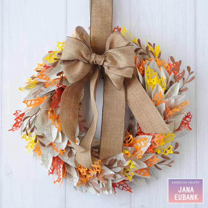 American-Crafts-Fall-Wreath-Jana-Eubank-1