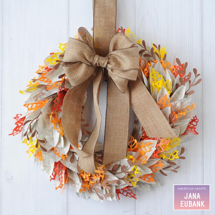 American-Crafts-Fall-Wreath-Jana-Eubank-1