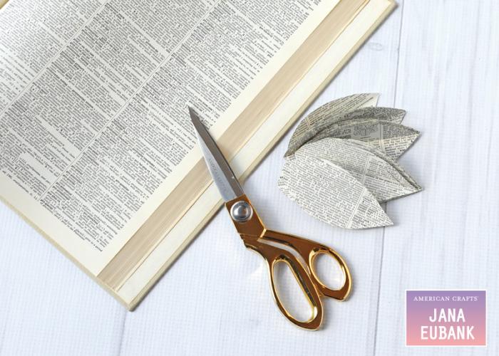 American-Crafts-Fall-Wreath-Jana-Eubank-2