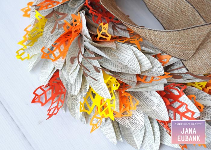 American-Crafts-Fall-Wreath-Jana-Eubank-3