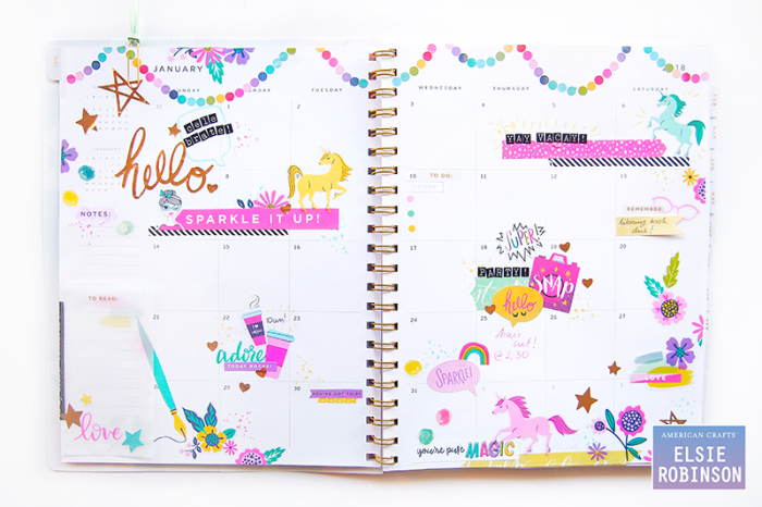 Monthly-planner-american-crafts-1