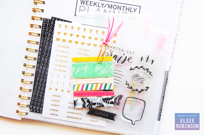 Monthly-planner-american-crafts-9