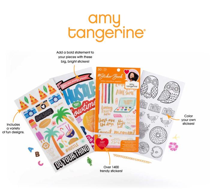 Stickerbooks_BlogPost-AmyTangerine-6-01