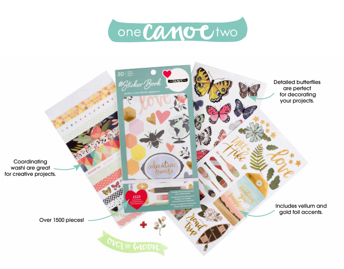 Stickerbooks_BlogPost-1Canoe2-7-01