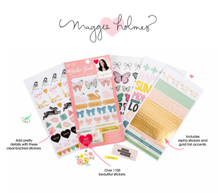 Stickerbooks_BlogPost-MaggieHolmes-3-01