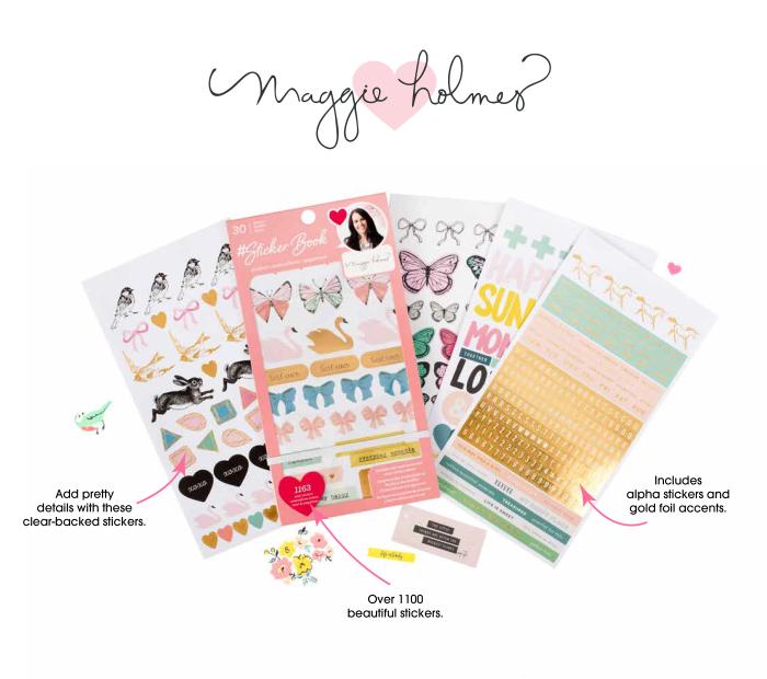 Stickerbooks_BlogPost-MaggieHolmes-3-01