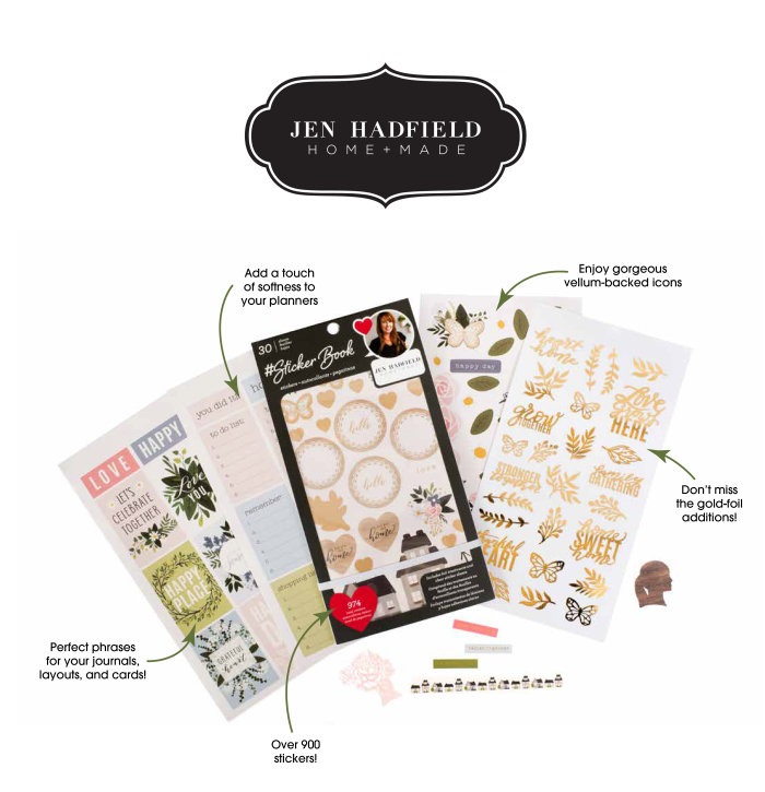 Stickerbooks_BlogPost-JenHadfield-5-01