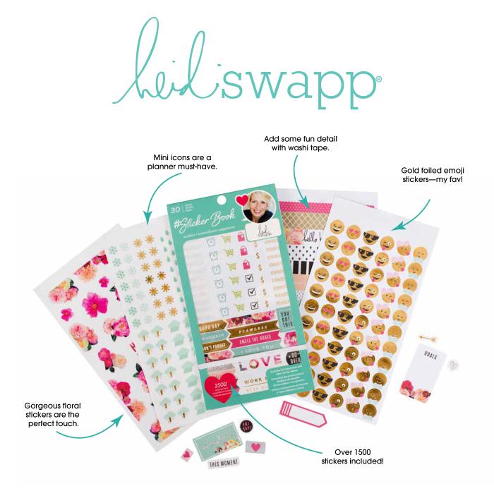 Stickerbooks_BlogPost-HeidiSwapp_v2-01
