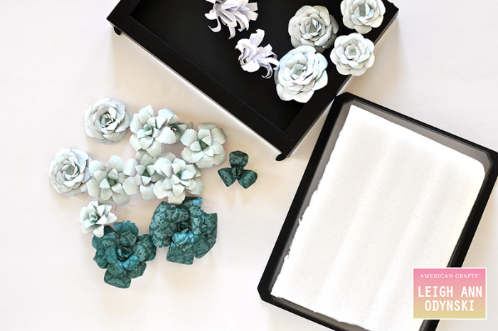 American-crafts-succulents-frame-photo6