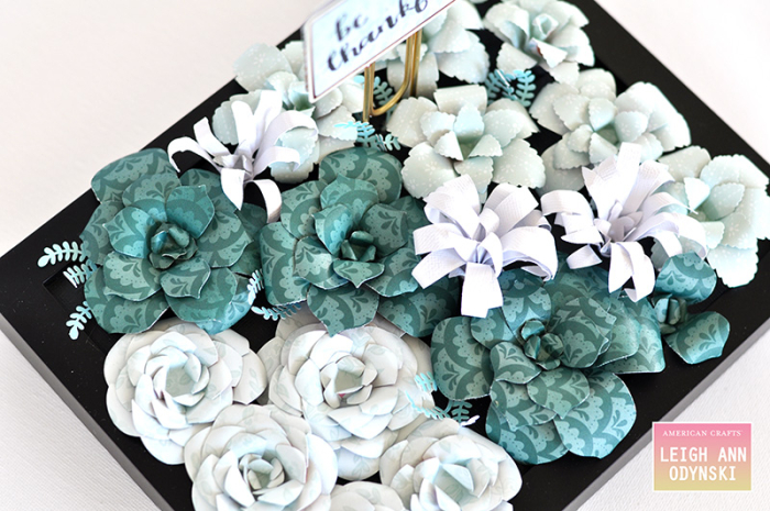 American-crafts-succulent-shadow-box-photo7