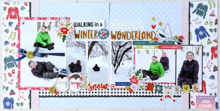 American-Crafts-Sweater-Weather-Jana-Eubank-Winter-Scrapbook-Page-1-800