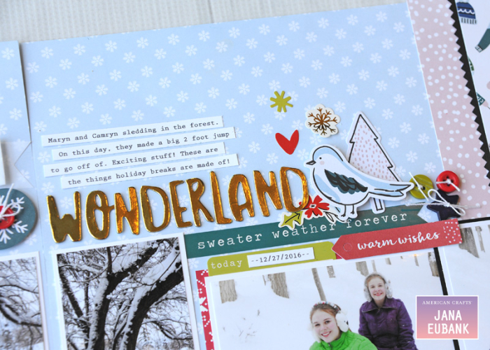 American-Crafts-Sweater-Weather-Jana-Eubank-Winter-Scrapbook-Page-6-800