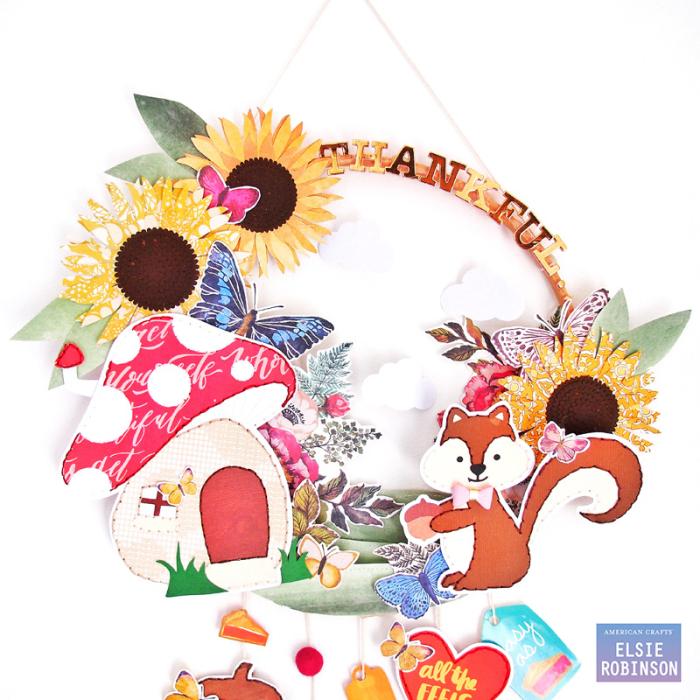 Elsie-autumn-dreamcatcher-11