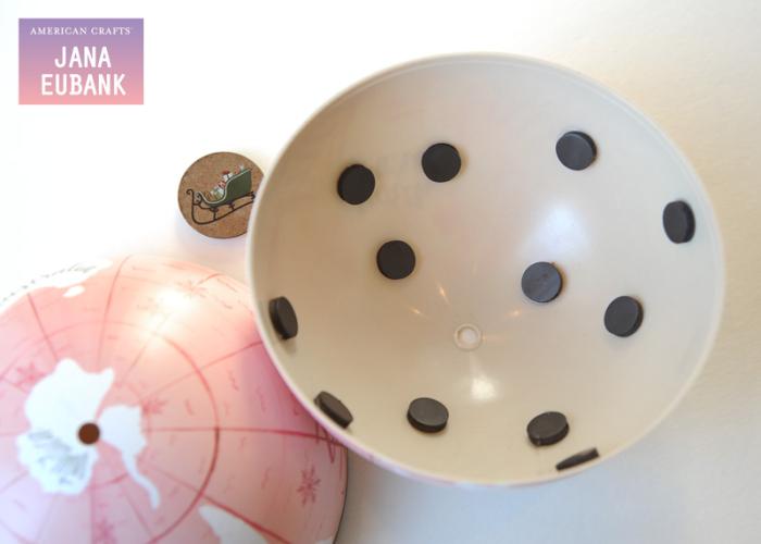 American-Crafts-OneCanoeTwo-Santa-Globe-Jana-Eubank-4-800