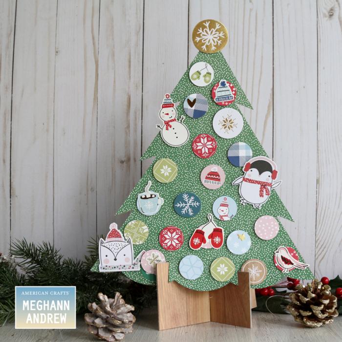 AmericanCrafts_MeghannAndrew_ChristmasCountdown_06W