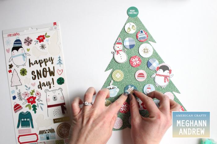 AmericanCrafts_MeghannAndrew_ChristmasCountdown_03W