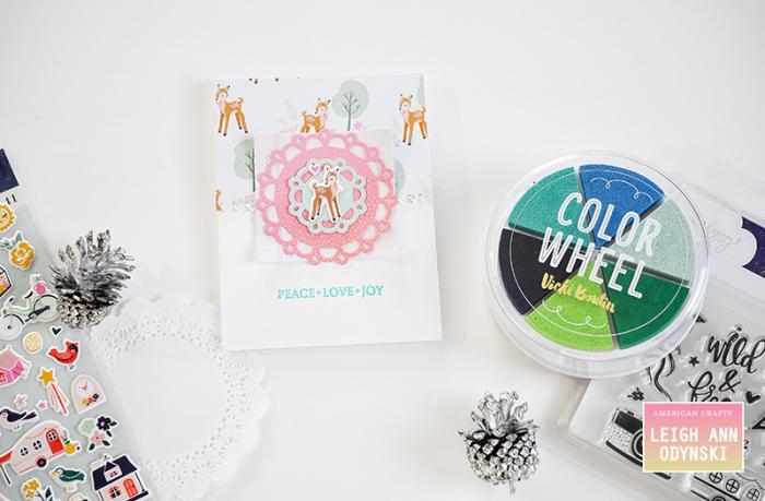 American-crafts-christmas-card-1-easy-deer-photo1