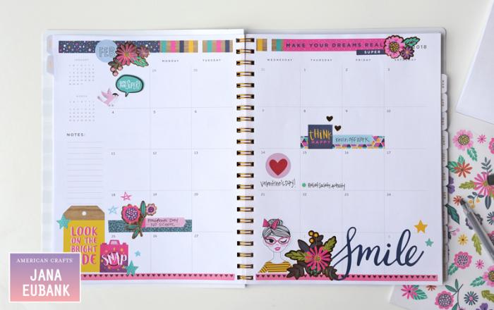 American-Crafts-Planner-Jana-Eubank-February-1-800