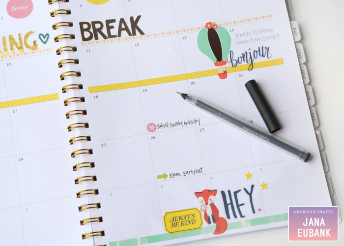 American-Crafts-Planner-Jana-Eubank-April-3-800