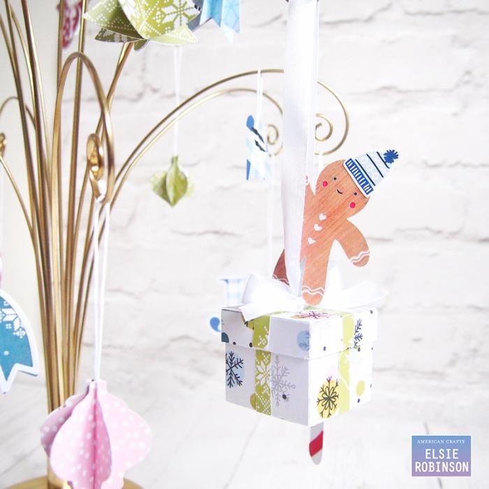 Elsie-christmas-ornaments-2