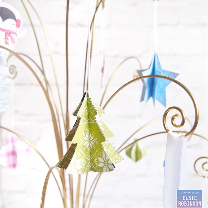 Elsie-christmas-ornaments-3