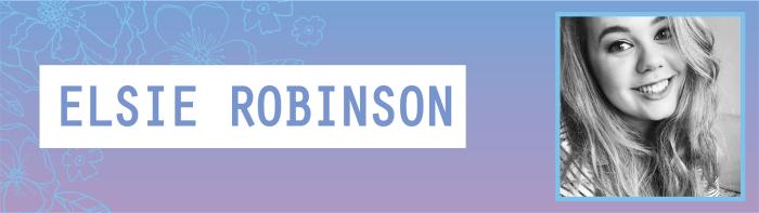 ElsieRobinson_DesignTeamFooters_2018