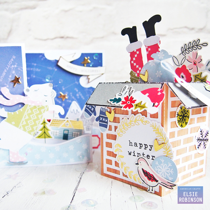 Elsie-pop-up-christmas-cards-1