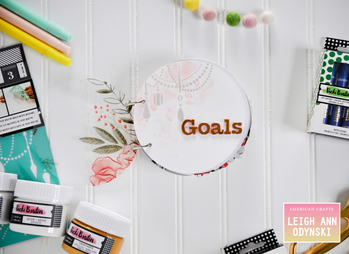 American-crafts-mini-album-goals-page1-photo2-800px