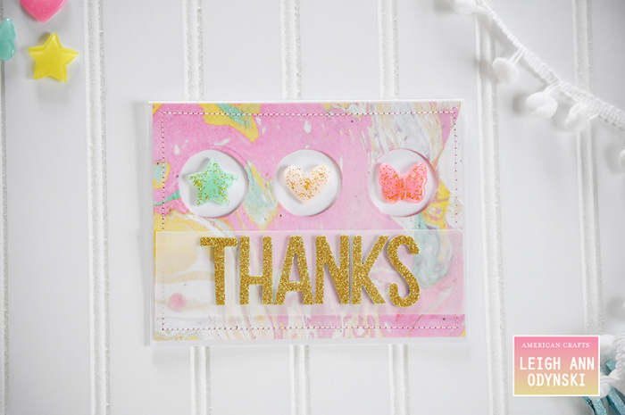 American0crafts-thankyou-cards-stay-colorful-photo3-800px