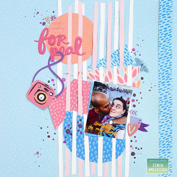 Ac-zinia-sunshinengoodtimes-scrapbooklayout-01