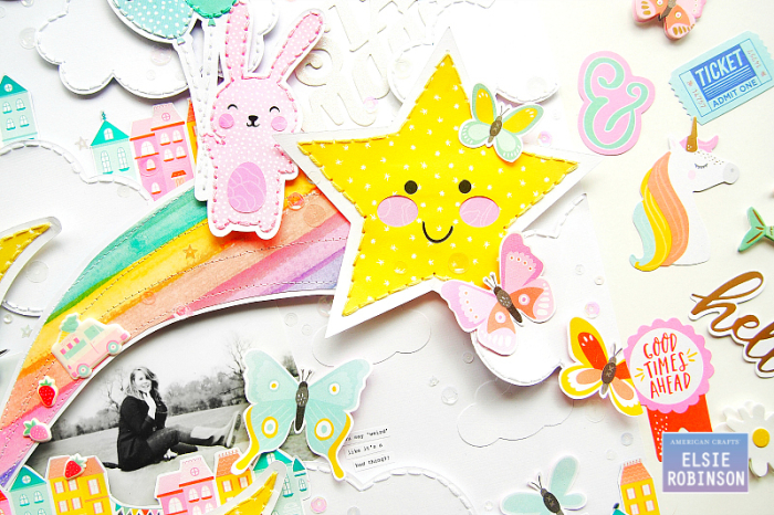 Elsie-dearlizzy-colorful-layout-2
