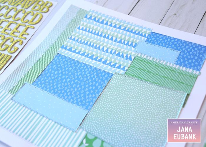 Jana-Eubank-American-Crafts-Sunshine-Good-Times-Hawaiian-Shaved-Ice-Scrapbook-Page-3-800