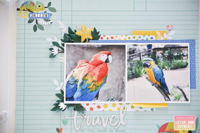 American-crafts-box-of-crayons-layout-closeup-photo3-800px