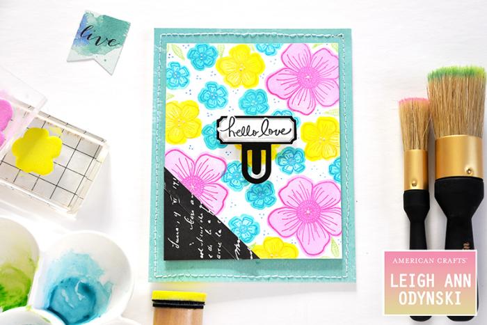 American-crafts-valentine-card-with-die-cut-foam-photo2