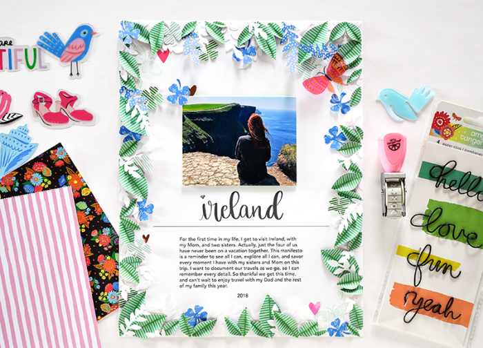American-crafts-ireland-travel-layout-st.patricks-day-full-photo1