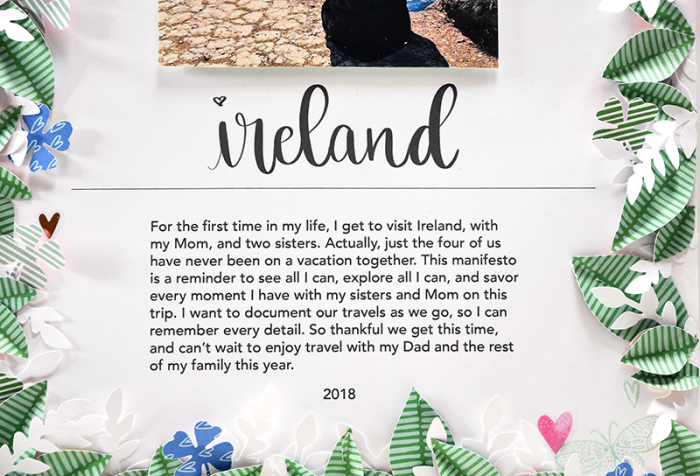 American-crafts-ireland-travel-title-layout-photo3