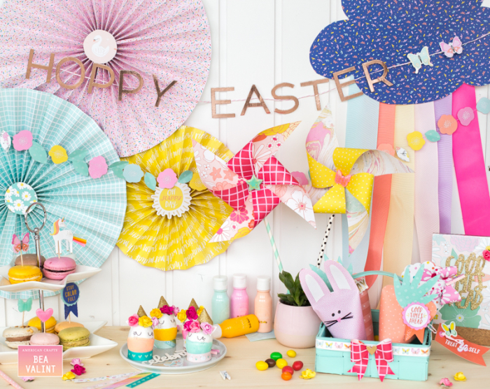 BeaV_easterdecor_1