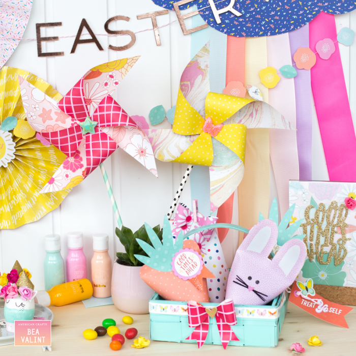 BeaV_easterdecor_2